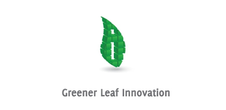 Greener Leaf Innovation