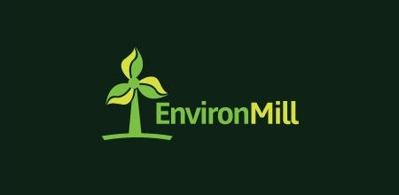 EnvironMill
