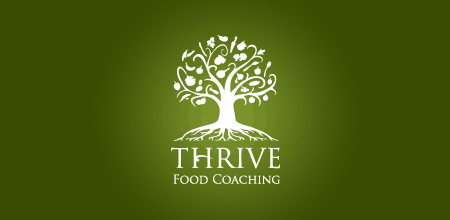 Thrive Food Coaching