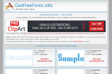 getfreefonts.info