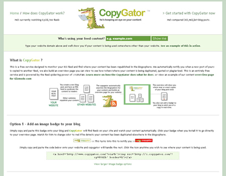 copygator