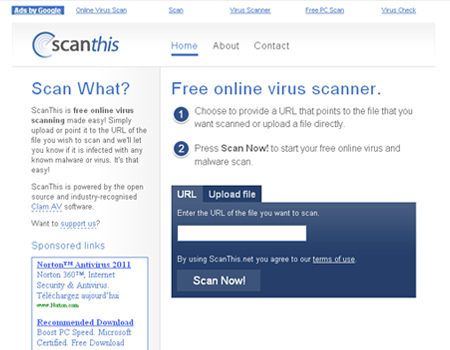 scanthis