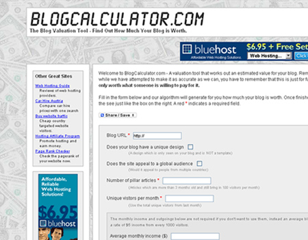 blogcalculator.com