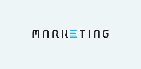 Finance Company Logo Finance-related Company