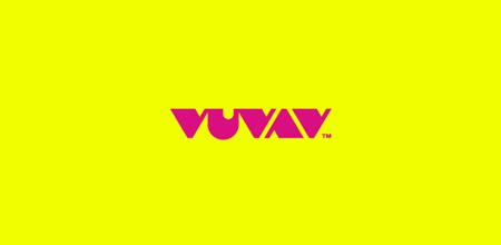 vuvav