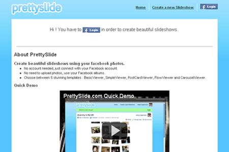 prettyslide