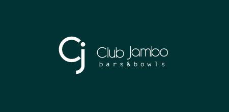 Club Jambo