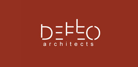 Defeo Architects