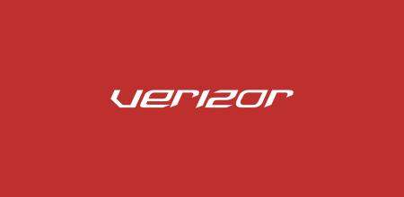 Verizor