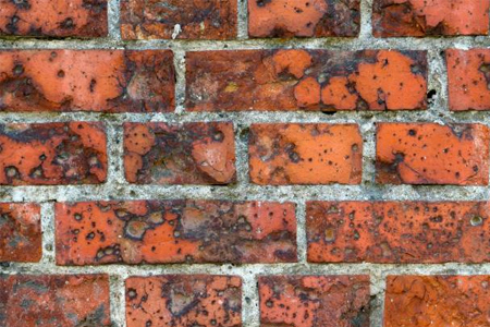 brick grunge old rough wall