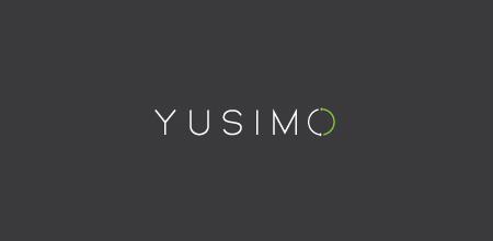 yusimo