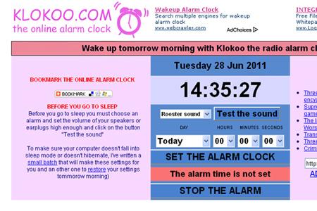 klokoo.com