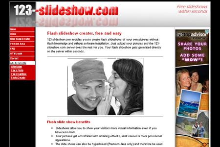 123-slideshow.com