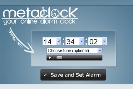metaclock.com