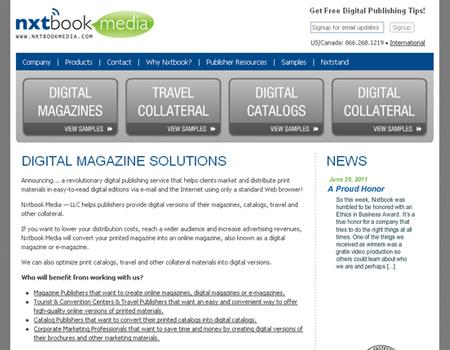NxtbookMedia