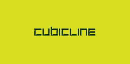 CubicLine