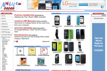 mobileheart.com