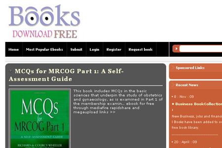 EBooksDownloadFree.com