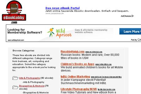 ebooklobby.com