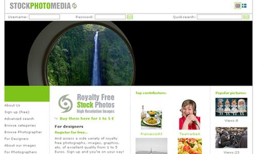 stockphotomedia
