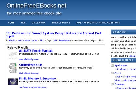 onlinefreeebooks.net
