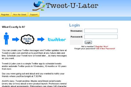 tweet-u-later