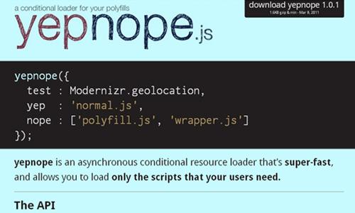 yepnope.js