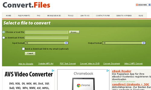 convert jpg files to one pdf online