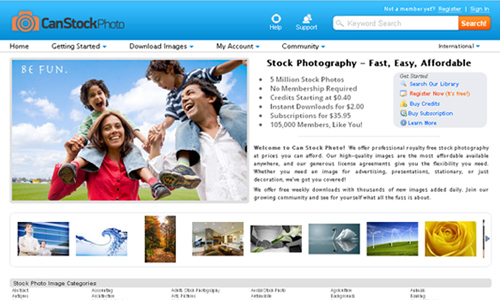 canstockphoto