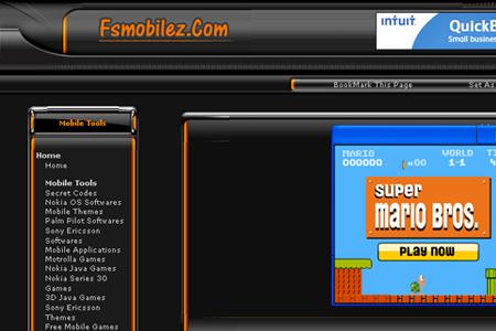 fsmobilez.com