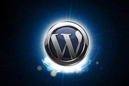wordpress plugin proxy