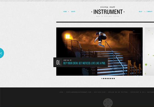 weareinstrument