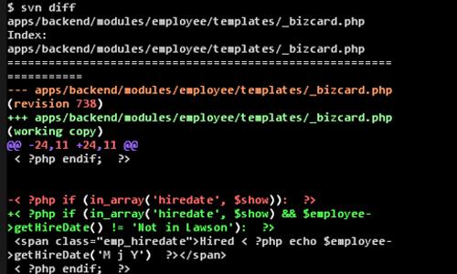 Wp-Syntax Hacktify