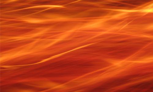 fire texture 02