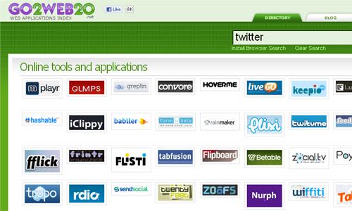 go2web20.net