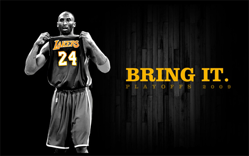 Kobe Bryant wallpaper free