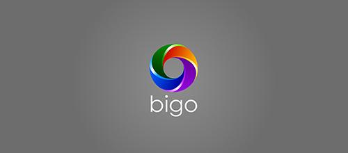 bigo logo