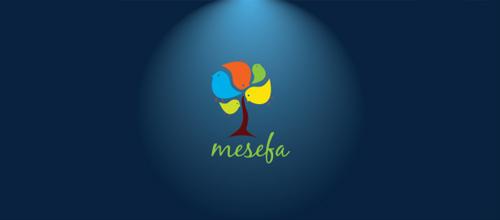 Mesefa