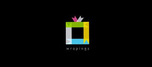 wrapingz