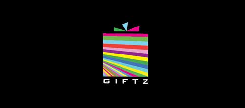 GIFTZ