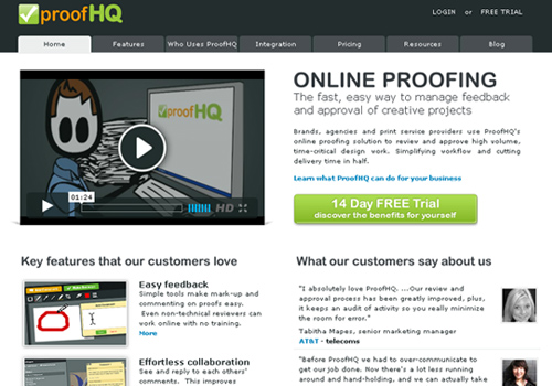 proofhq