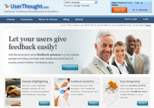userthought.com