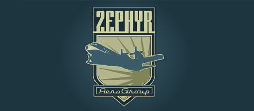 Zephyr Aero