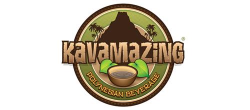 Kavamazing