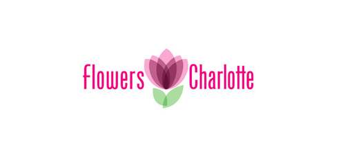 flowers of charlotte