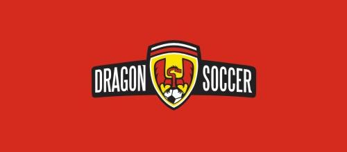 Dragon Soccer