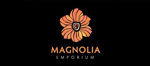 Magnolia Emporiom