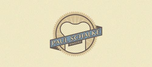 Paul Schalke Bakkerij