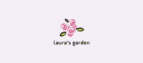 lauras garden
