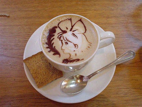 latte-art_kiki